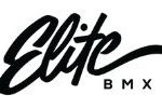 Elite BMX Bike Brand