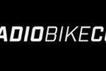 RADIO BMX Bike Brand