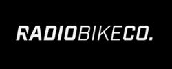 Mongoose BMX Bike Brand