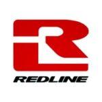 Redline BMX Race Bike Brand