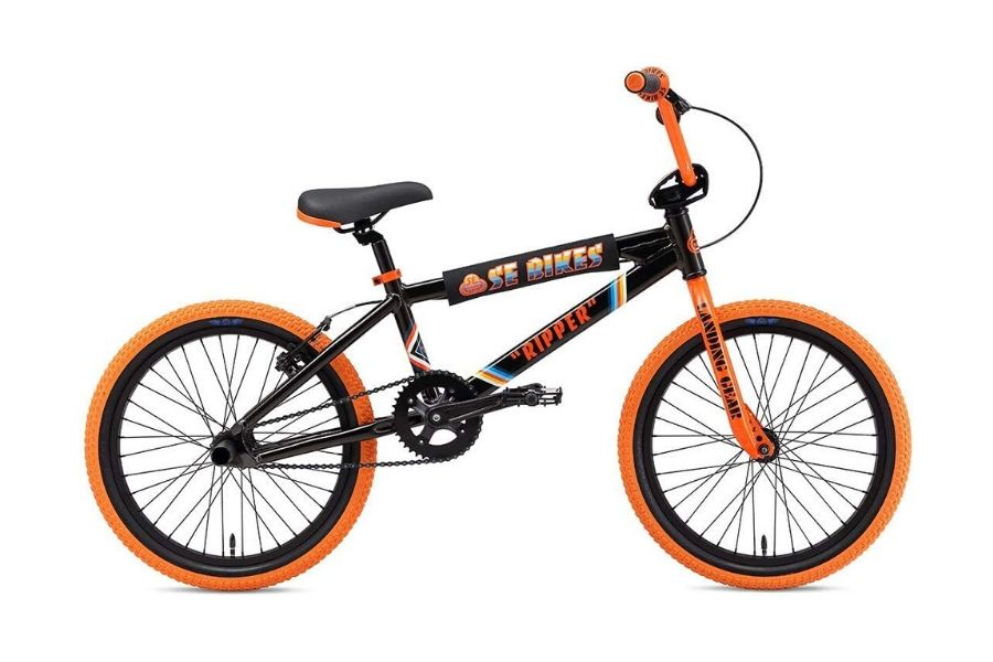 Best BMX Bikes and Brands of 2021