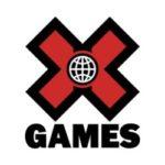 X-Games BMX Bike Brand
