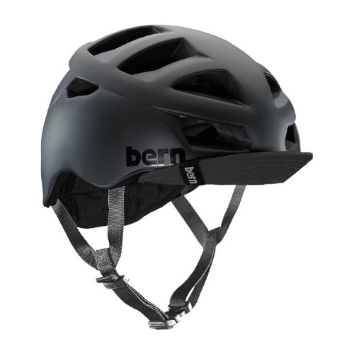 Best BMX Helmets | Reviews & Buying Guide 2020