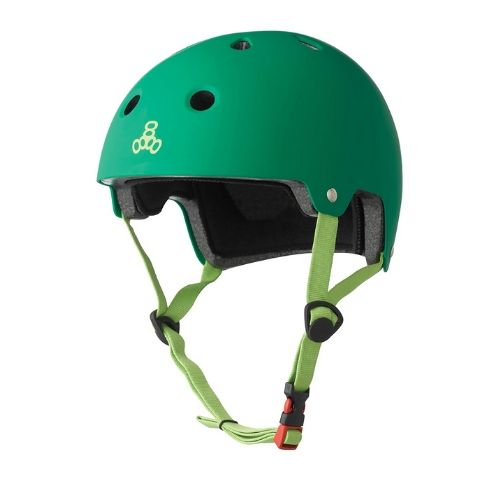 Best BMX Helmets | Reviews & Buying Guide 2021