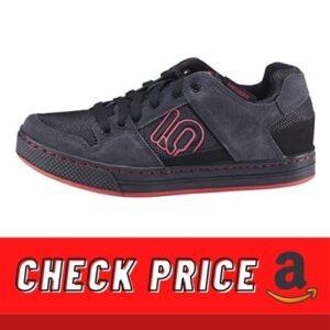 Five Ten Freerider Shoe review