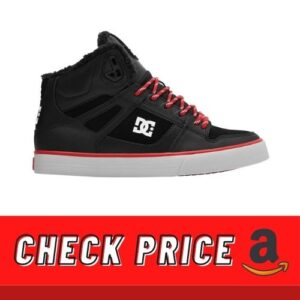 Best BMX Shoes with Reviews & Buying Guide 2021