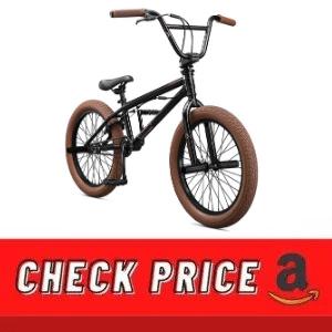 Mongoose Legion – Best BMX Bike Under 200