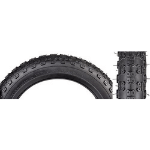 Best BMX Tires | Ultimate Buying Guide 2021