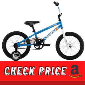 Diamondback Bicycles Jr Viper 20 Wheel Youth BMX Bike