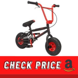 Genesis Mini BMX Bike