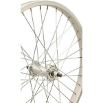 Best BMX Wheels 2021