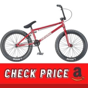 Mafiabikes Kush 2 BMX Bike